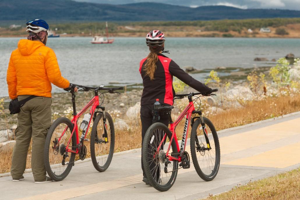 Bike Natales [MKunstmann]-11