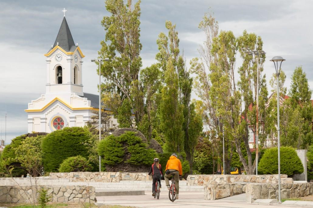 Bike Natales [MKunstmann]-46