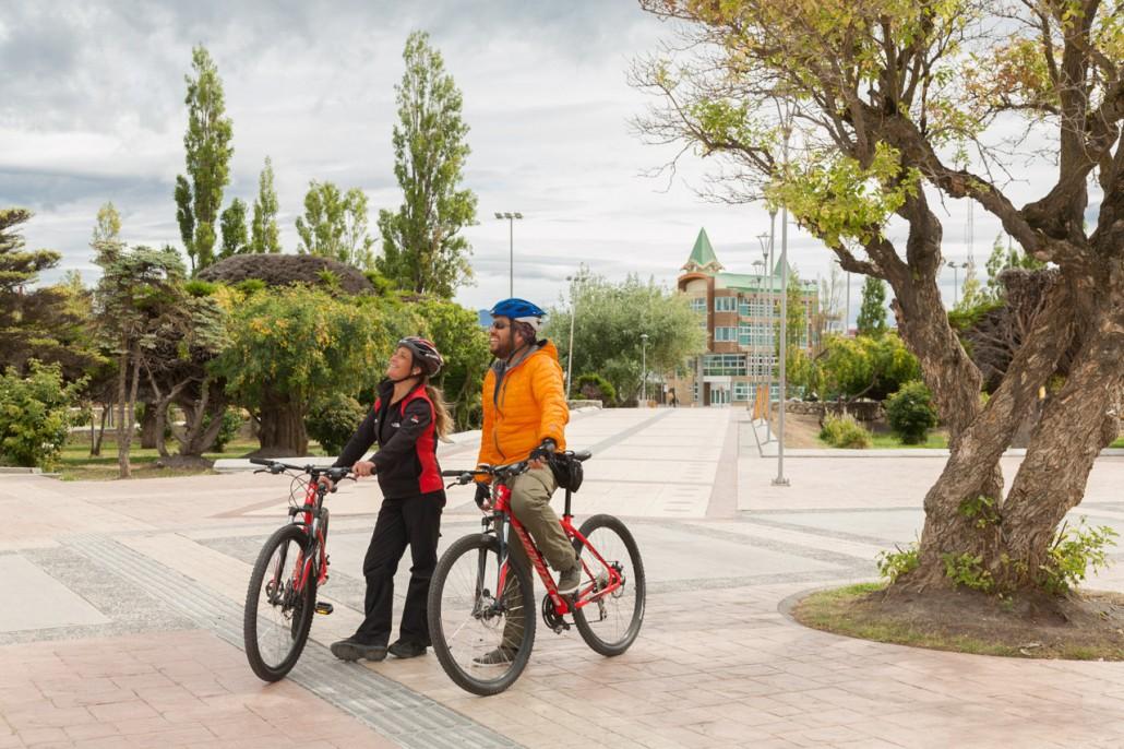 Bike Natales [MKunstmann]-48
